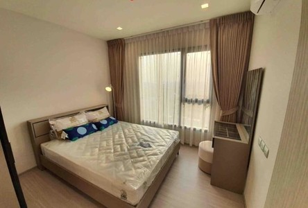 For Rent 1 Bed コンド Near BTS Bang Chak, Bangkok, Thailand