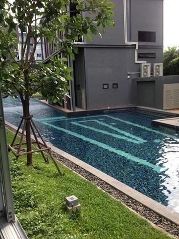 D Condo Mine - Phuket - For Sale コンド 29 sqm in Kathu, Phuket, Thailand   Ref. TH-KFETDLAE