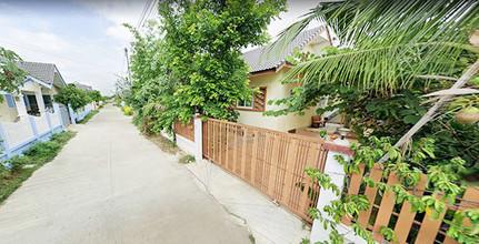 В том же районе - San Pa Tong, Chiang Mai