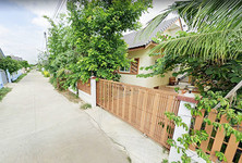 For Sale 3 Beds 一戸建て in San Pa Tong, Chiang Mai, Thailand