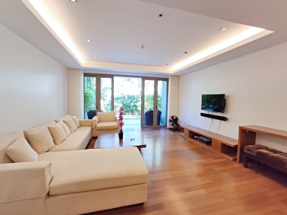 Pearl of Naithon - For Sale 2 Beds コンド in Thalang, Phuket, Thailand | Ref. TH-ONVKHEFQ