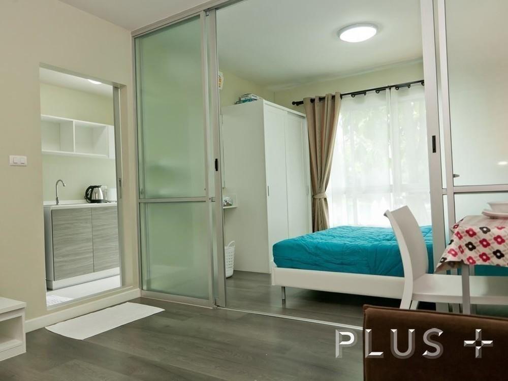D Condo Mine - Phuket - For Rent 1 Bed コンド in Kathu, Phuket, Thailand | Ref. TH-HKIXLORI