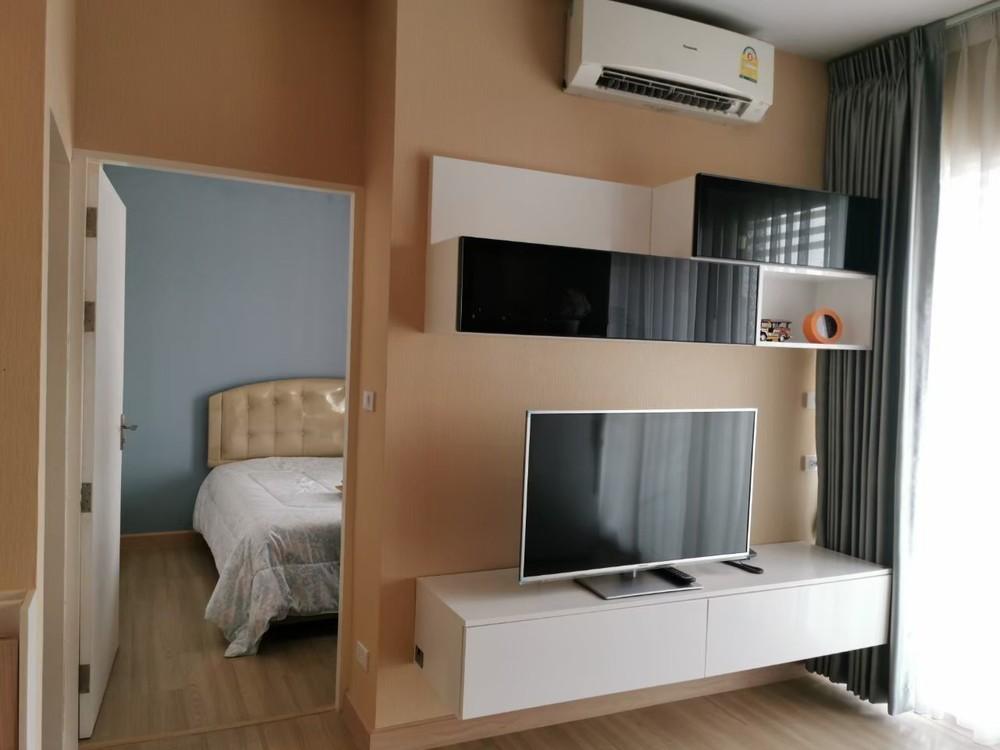 ขาย คอนโด 1 ห้องนอน เมืองระยอง ระยอง   Ref. TH-RQYMTNZX
