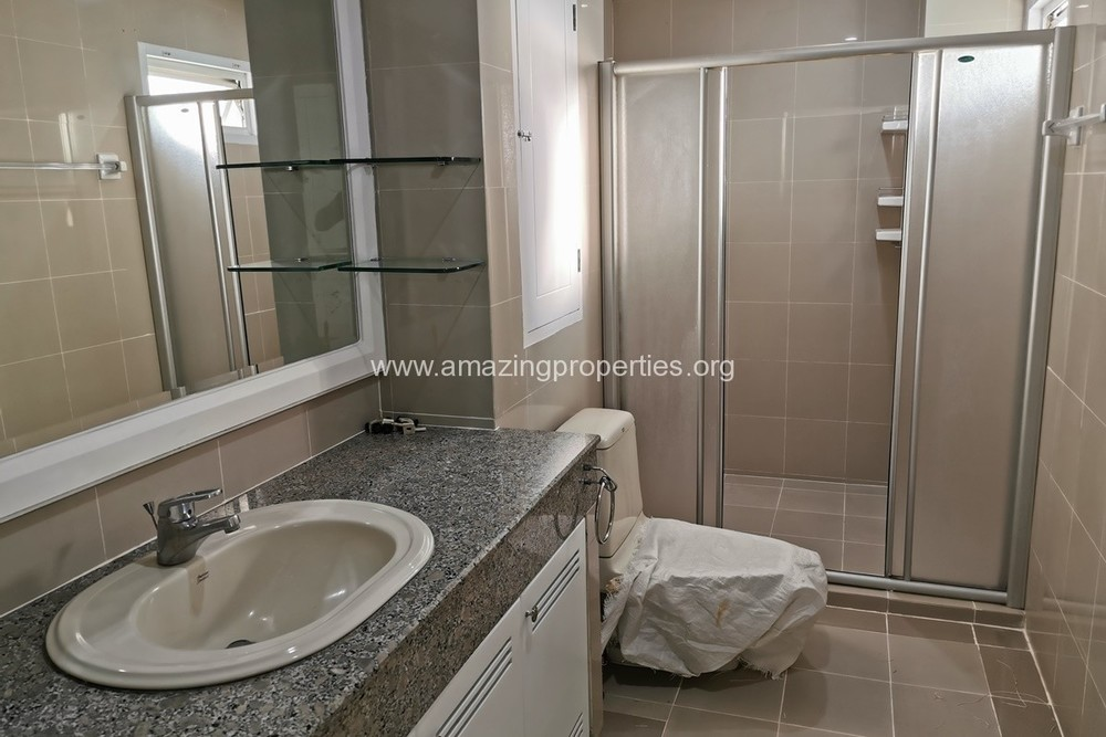 จีเอ็ม ทาวเวอร์ - ให้เช่า คอนโด 5 ห้องนอน คลองเตย กรุงเทพฯ | Ref. TH-WBAXOZEH
