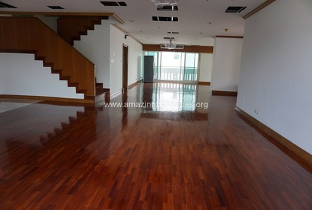 For Rent 5 Beds コンド in Khlong Toei, Bangkok, Thailand