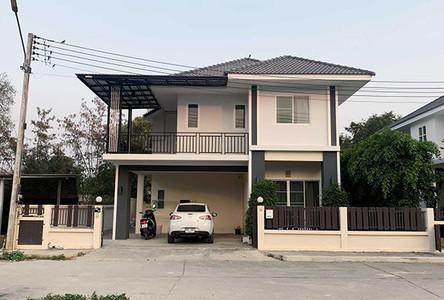 ขาย บ้านเดี่ยว 3 ห้องนอน เมืองเชียงใหม่ เชียงใหม่