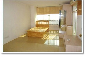 Located in the same area - Lumpini Place Ratchada - Thapra