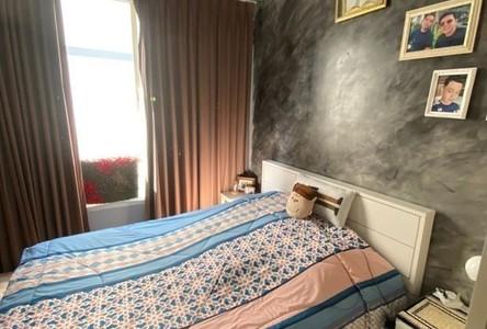 ขาย คอนโด 1 ห้องนอน ห้วยขวาง กรุงเทพฯ