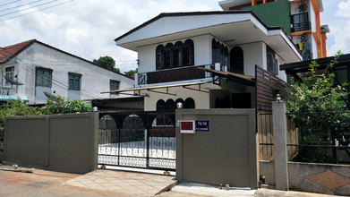 Located in the same area - Mueang Surat Thani, Surat Thani