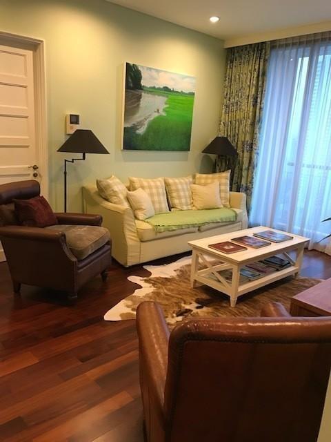 Aguston Sukhumvit 22 - Продажа или аренда: Кондо с 3 спальнями в районе Khlong Toei, Бангкок, Таиланд | Ref. TH-LEDHMCVP