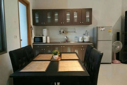 For Sale or Rent 2 Beds Townhouse in Phuket, South, Thailand