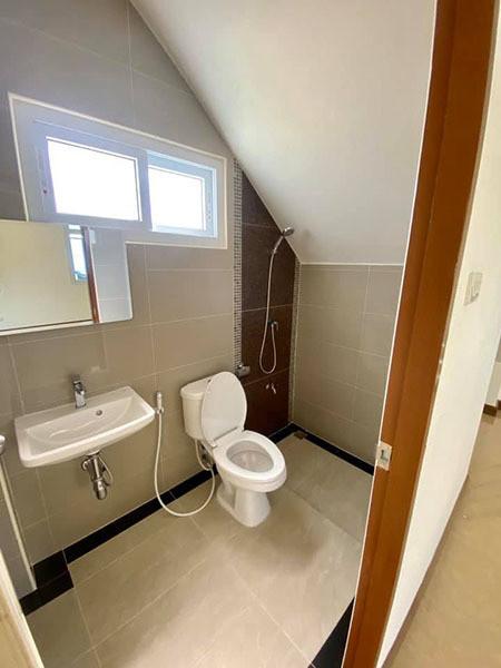 ขาย บ้านเดี่ยว 3 ห้องนอน หางดง เชียงใหม่   Ref. TH-XJSPKZXO