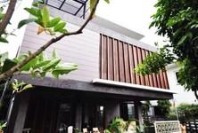 For Sale 3 Beds House in Wang Thonglang, Bangkok, Thailand