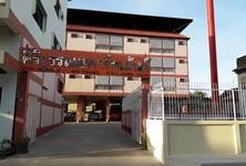 For Rent Condo 35 sqm in Mueang Phrae, Phrae, Thailand