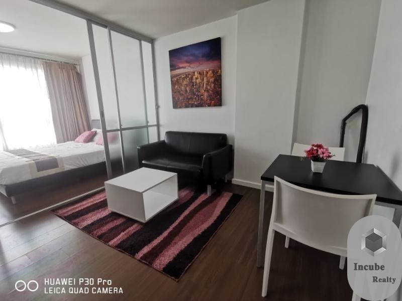 D condo Creek Phuket - For Sale 1 Bed コンド in Kathu, Phuket, Thailand   Ref. TH-CEXIPYKU