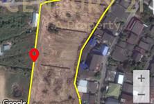 For Rent Land 10 rai in Si Racha, Chonburi, Thailand