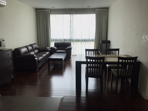 Located in the same building - baan saran