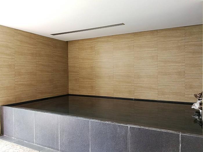 ทาเกะ เรสซิเดนซ์ - ให้เช่า คอนโด 2 ห้องนอน ติด BTS เอกมัย | Ref. TH-NTQGBANS