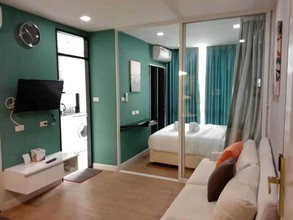 Located in the same area - Laem Chabang, Chonburi