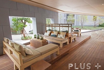 For Sale 2 Beds Condo in Nakhon Ratchasima, Northeast, Thailand