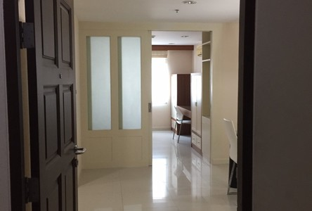 For Rent 2 Beds Condo Near BTS Surasak, Bangkok, Thailand