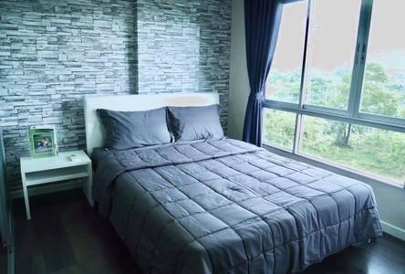 Продажа или аренда: Кондо c 1 спальней в районе Kathu, Phuket, Таиланд