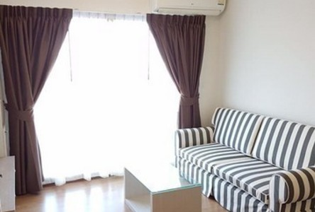 For Sale 2 Beds Condo in Rat Burana, Bangkok, Thailand