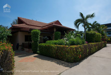 For Sale 2 Beds House in Klaeng, Rayong, Thailand