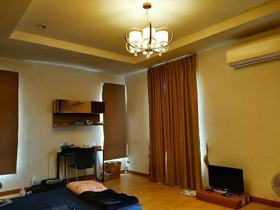 ขาย บ้านเดี่ยว 3 ห้องนอน เมืองนครราชสีมา นครราชสีมา   Ref. TH-GHSSBCHX