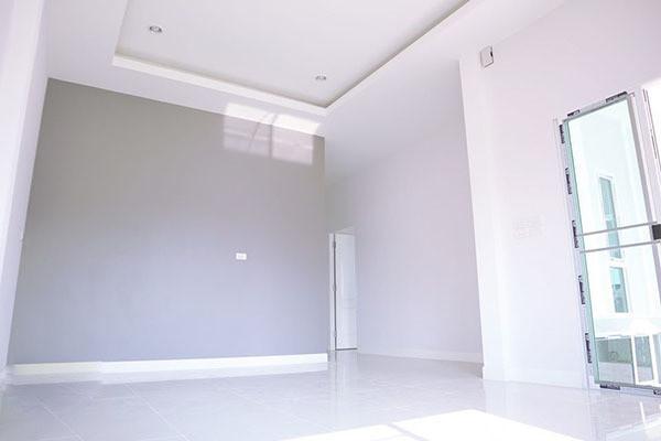 ขาย บ้านเดี่ยว 3 ห้องนอน หางดง เชียงใหม่ | Ref. TH-BOZKFMXE
