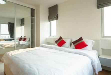 For Rent 3 Beds コンド in Bang Sue, Bangkok, Thailand