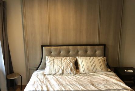 For Rent 1 Bed Condo Near BTS National Stadium, Bangkok, Thailand