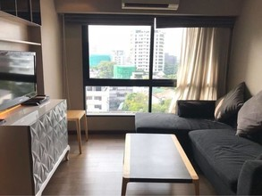 Located in the same area - Tidy Thonglor