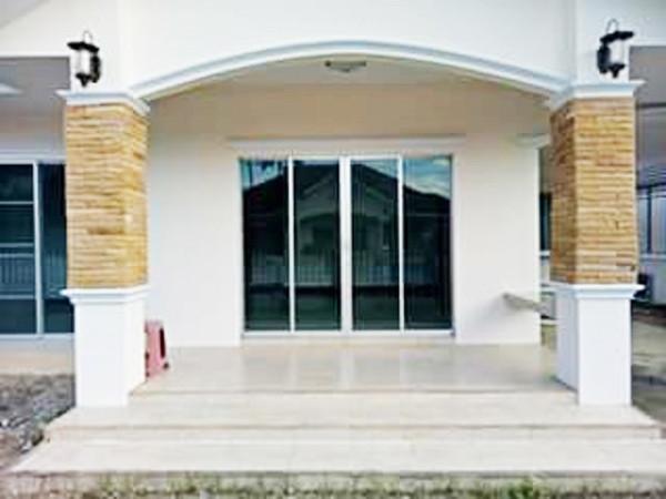ขาย บ้านเดี่ยว 3 ห้องนอน ดอยสะเก็ด เชียงใหม่ | Ref. TH-WRWDDIVF
