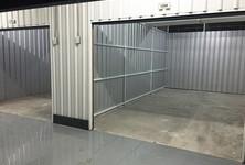 For Rent Warehouse 50 sqm in Pak Kret, Nonthaburi, Thailand