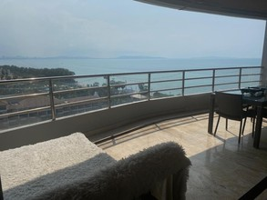 Located in the same area - View Talay Residence 3