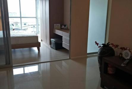 For Rent 1 Bed コンド in Khlong San, Bangkok, Thailand