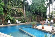 For Sale 12 Beds Shophouse in Bang Lamung, Chonburi, Thailand