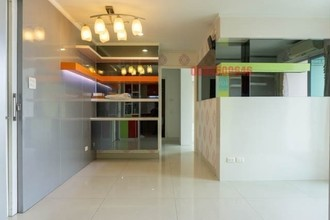 Located in the same area - Lumpini Ville Phibulsongkhram - Riverview