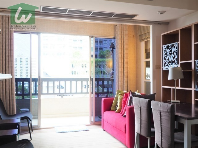 Petch 9 Tower - For Rent 1 Bed コンド Near BTS Ratchathewi, Bangkok, Thailand | Ref. TH-NZMWXBDH