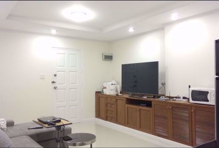 For Sale or Rent 2 Beds コンド Near BTS Ratchathewi, Bangkok, Thailand