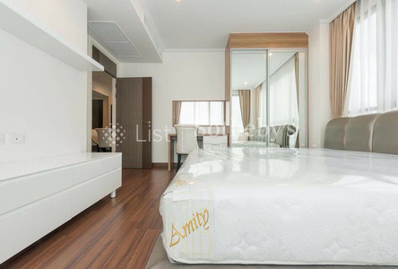 For Rent 2 Beds コンド in Sathon, Bangkok, Thailand