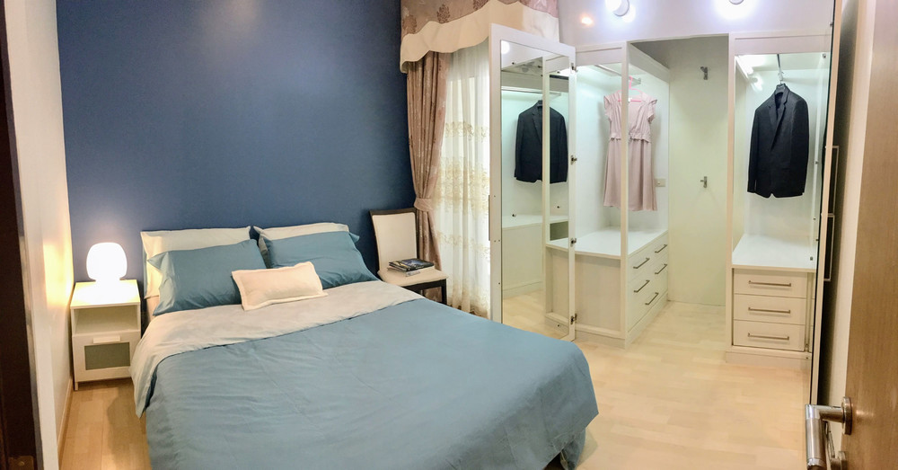 59 Heritage - Продажа или аренда: Кондо c 1 спальней возле станции BTS Thong Lo, Bangkok, Таиланд | Ref. TH-CRNTGXQF