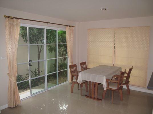 ขาย หรือ เช่า บ้านเดี่ยว 3 ห้องนอน บางพลี สมุทรปราการ | Ref. TH-MBQVFYRQ