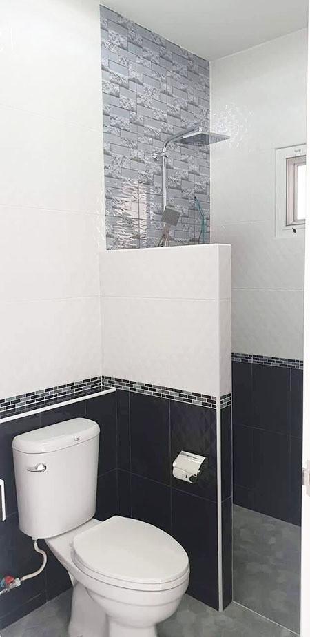 ขาย บ้านเดี่ยว 3 ห้องนอน หางดง เชียงใหม่ | Ref. TH-OMWEPJMC