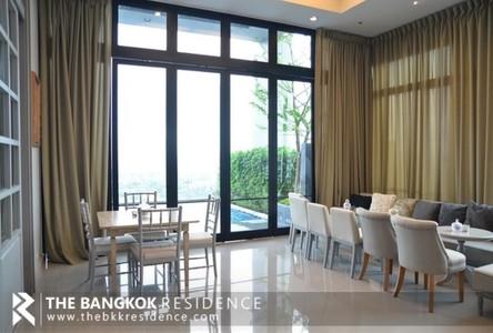 Продажа: Кондо 28.41 кв.м. возле станции BTS Saphan Khwai, Bangkok, Таиланд
