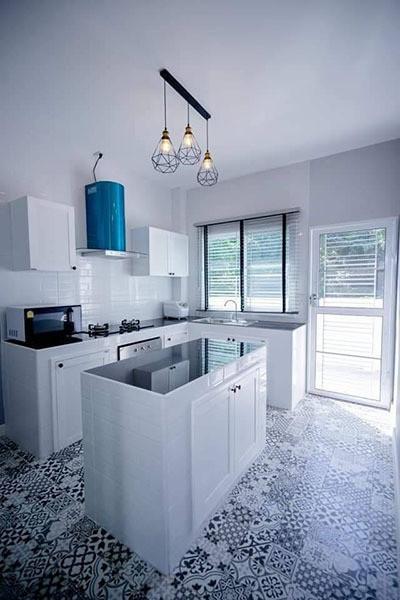 ขาย บ้านเดี่ยว 3 ห้องนอน สารภี เชียงใหม่ | Ref. TH-WJXQBCNM