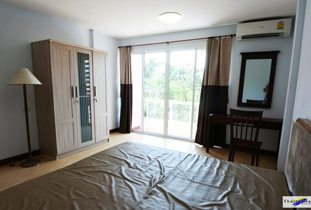 For Sale or Rent 2 Beds Townhouse in Klaeng, Rayong, Thailand