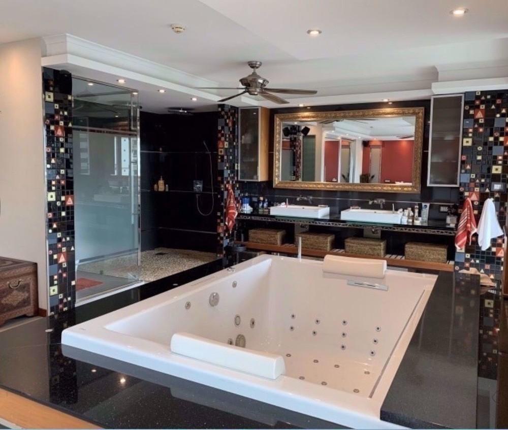 Richmond Palace - Продажа или аренда: Кондо с 2 спальнями в районе Watthana, Bangkok, Таиланд | Ref. TH-CUPAWIIH