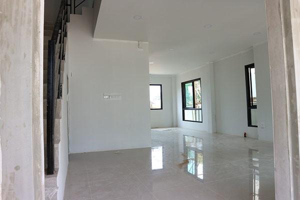 ขาย บ้านเดี่ยว 3 ห้องนอน สันทราย เชียงใหม่ | Ref. TH-NWUIGEGI